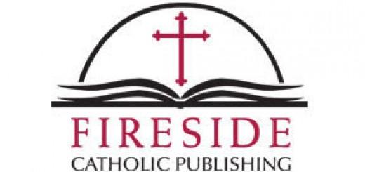 catholic essay scholarship